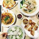 Li Xin Teochew Fishball Noodle (ION Orchard)