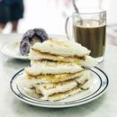 Heap Seng Leong Coffeeshop
