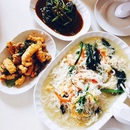 White Restaurant - The Original Sembawang White Beehoon (Sembawang)