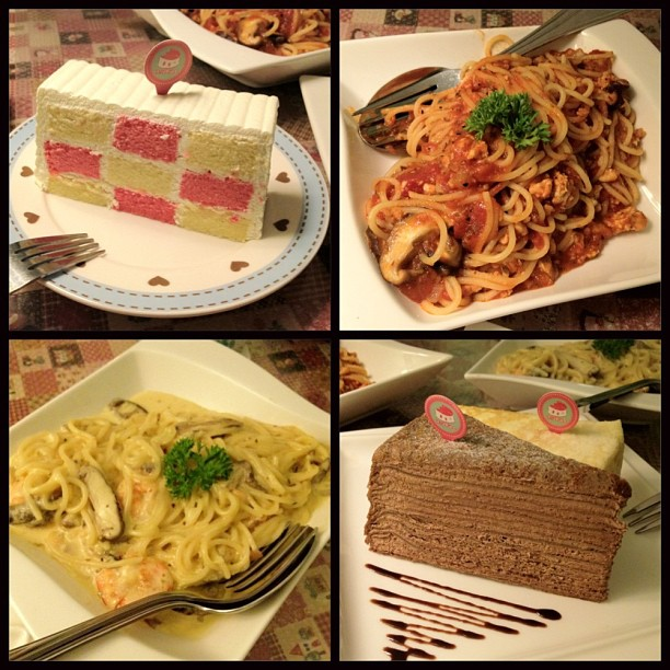 Kl nice place for dating