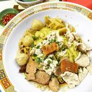 Tai Hwa Eating House