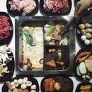GoroGoro Steamboat & Korean Buffet