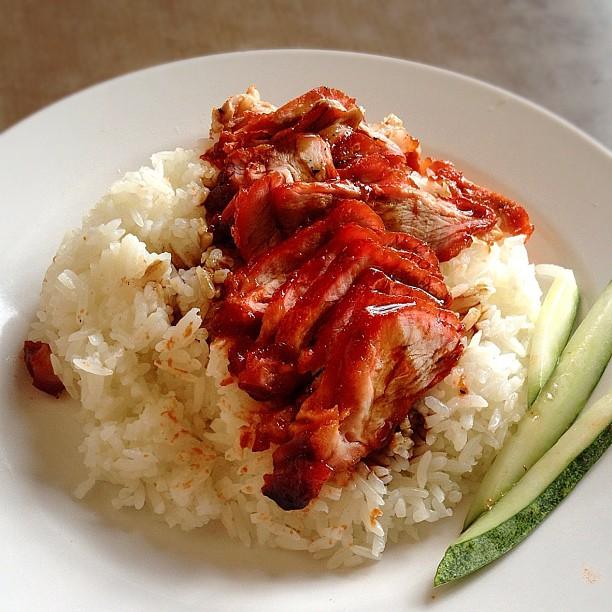 Sultan S Kitchen Singapore