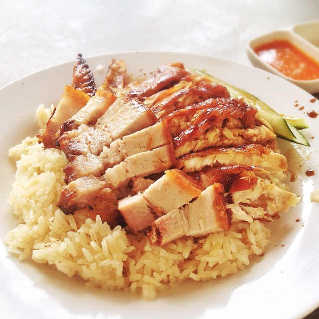 Sultan S Kitchen Reviews