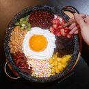 8 Korean BBQ (Clarke Quay Central)