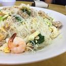 Hong Yun Seafood