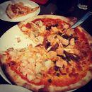 Peperoni Pizzeria (Binjai)