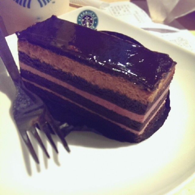perks of a starbucks card free slice of cake 92330 – Starbucks Card Birthday Month