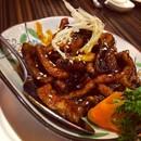 Too good 😍 #eel #foodporn #eatonly