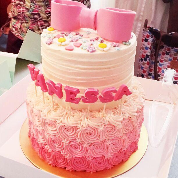 Cheap And Good Birthday Cakes Singapore