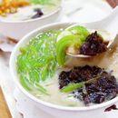 Makan Melaka (Jurong West)