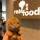 Real Food (Orchard Central)