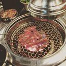 Super Star K Korean BBQ Restaurant (Tanjong Pagar)