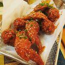 Chicken Up (Buangkok)