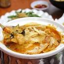 Chuan Kee Seafood 泉记海鲜煮炒 (Lower Delta)