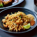 Roy Thai Kitchen
