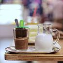 La Marelle Café & Boutique