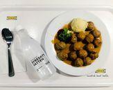 IKEA Restaurant (Damansara)