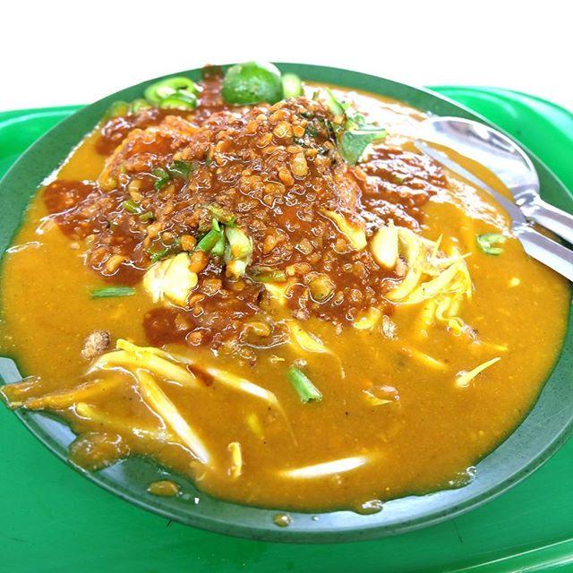 Rahim Muslim Food.