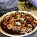Restoran Yut Kee (镒记茶餐室)