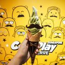 Coolplay Soft Serve