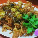 Legend Seafood 鸿宇海鲜馆