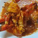Hua Yu Wee Restaurant