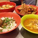 Restoran Yap Hup Kee