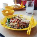 Yong May Food & Beverages