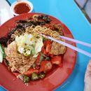 Zai Heng Vegetarian