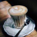 Common Man Coffee Roasters KL