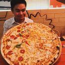 Peperoni Pizzeria (Suntec City)