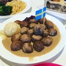 IKEA Restaurant (Tampines)