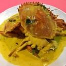 Yu Yi Seafood Restaurant 友谊海鲜饭店