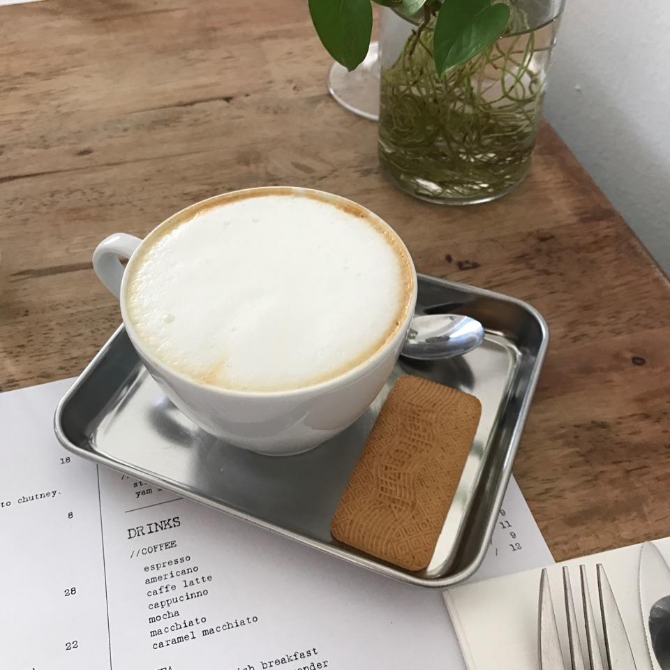 Fancy Breakfast Club 🌤