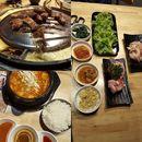 ✔Korean charcoal BBQ #seoraesg #koreancharcoalbbq #burpplesg #burpple