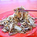 Hai Yan Fried Kway Teow Mee (Telok Blangah Rise Market & Food Centre)