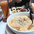 #vsco #vscocam #vscofood #food #foodporn #eatoutsg #burpple #burpplesg