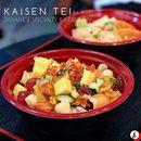 Kaisen-Tei