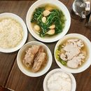 Song Fa Bak Kut Teh (ChinaTown Point)