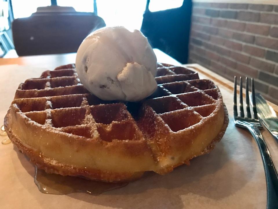 Dessert 🍰