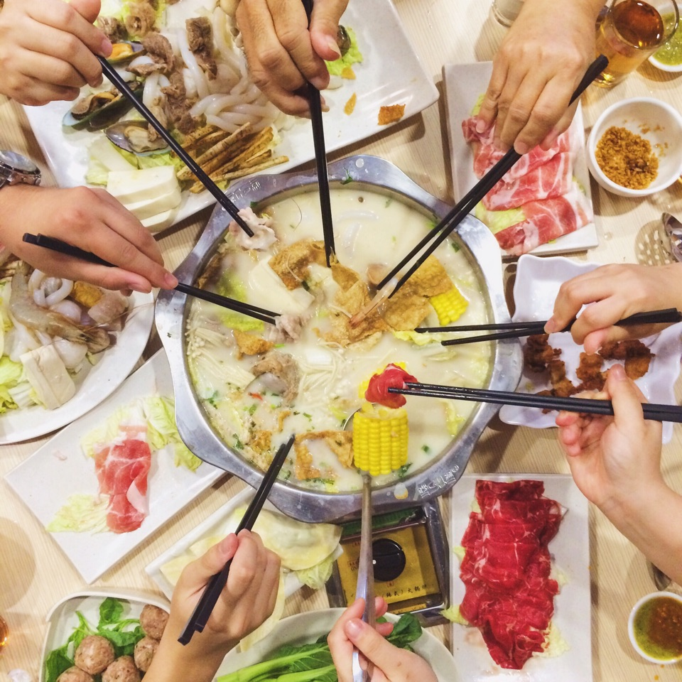 Image result for Coco Steamboat
