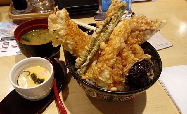 Special Tendon.