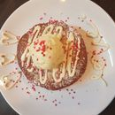 Strictly Pancakes (Prinsep Street)