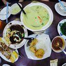 Joe's Kitchen Thai Cuisine