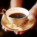 Royal Coffee ☻☻☻☻☻☻☻☻☻☻ Fancy a black coffee?