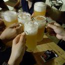 Beerfest Brewery & Restaurant