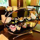The Buffet (M Hotel Singapore)