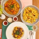 The Marmalade Pantry (ION Orchard)