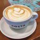 Costa Coffee (Raffles City)